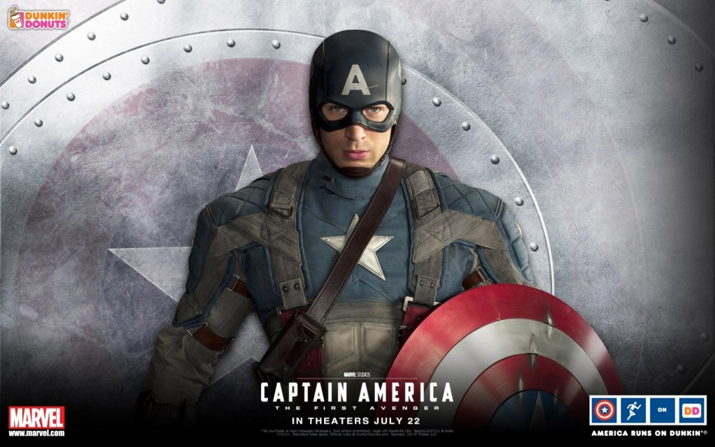 Captain_America_Wallpaper-3