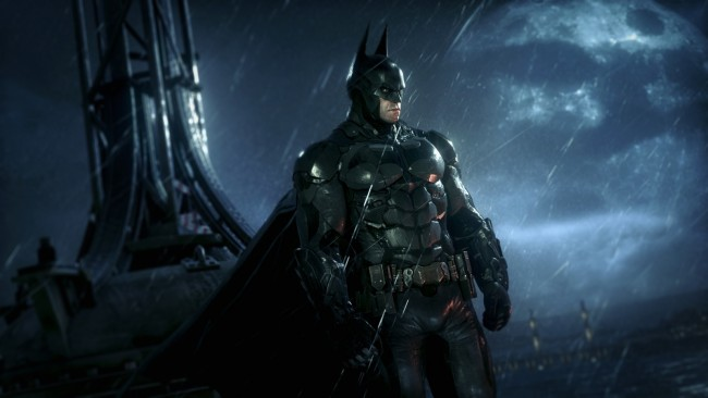 1301459-batman-arkham-knight-7