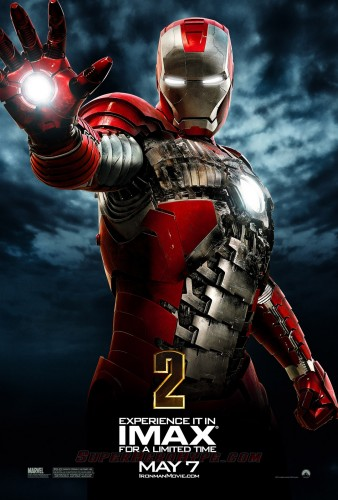 Iron-Man-2-Mark-V-IMAX